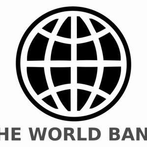 8a0046563110aec3c22d56386e9c57bd--world-bank-logo-logo-samples