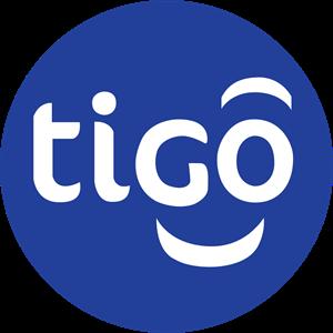 tigo-logo-7BEB6079AF-seeklogo.com
