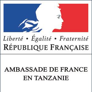 Ambassade-de-france-logo