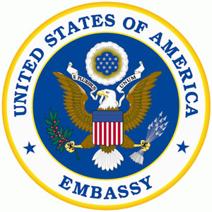 US-EMBASSY-logo