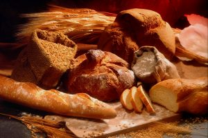 accompaniment_bread_flour_boulanger_wheat-1177824.jpg!d