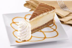 CCF_Salted_Caramel_Cheesecake_staged_highres